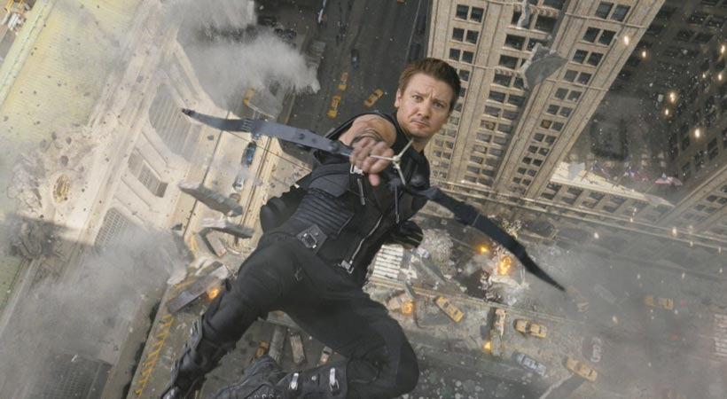 Hawkeye-(12)