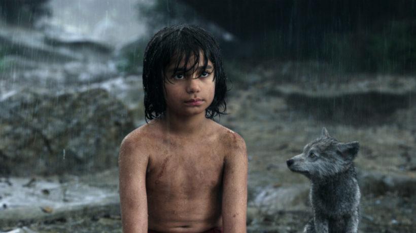JungleBook_Mowgli