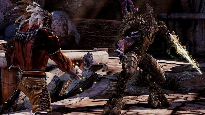 Killer Instinct s3 (4)