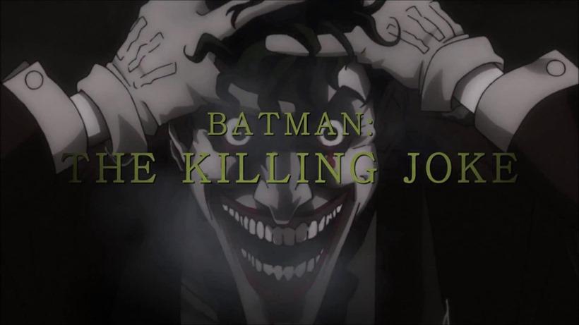Killing Joke (11)