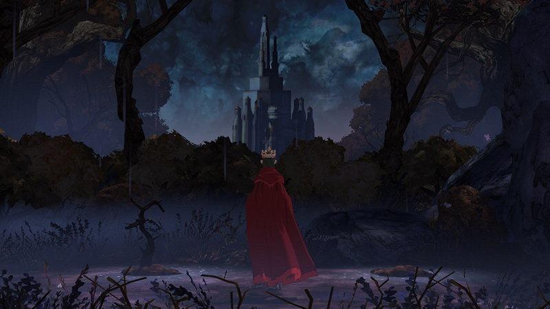KingsQuest_E3_3