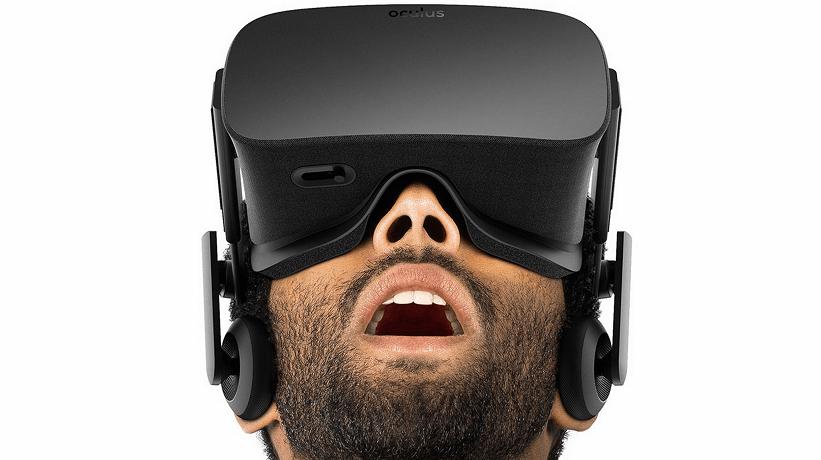 Oculus Rift delays get much worse