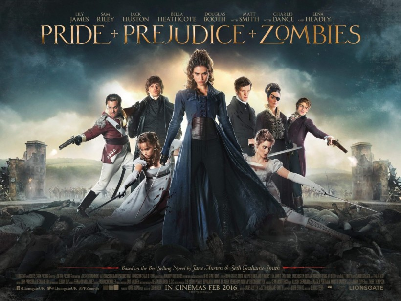 Pride-and-Prejudice-and-Zombies-banner-poster