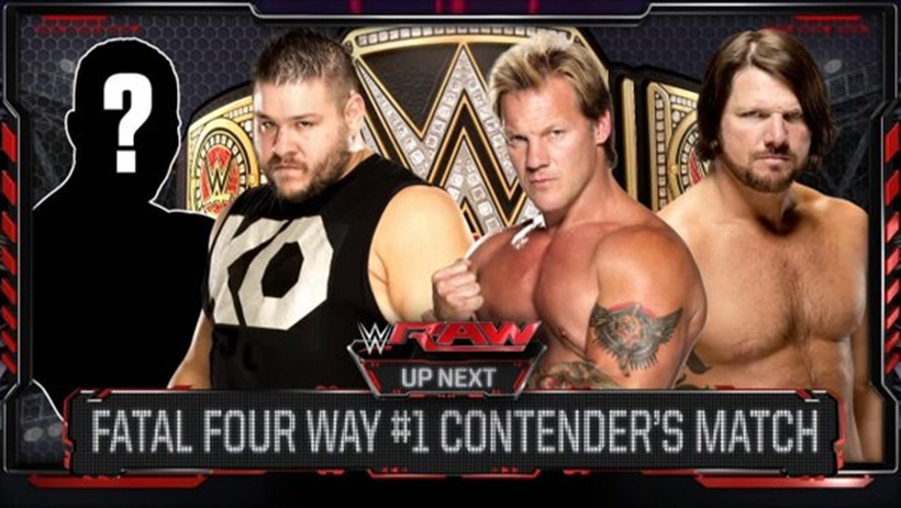 RAW April 4 (1)