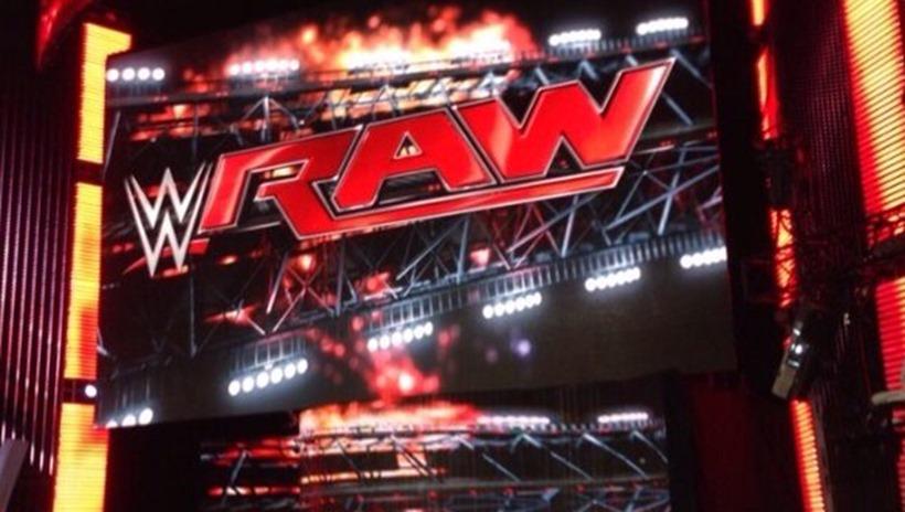 RAW April 4 (15)