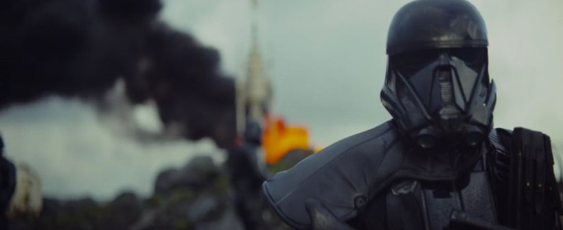 Rogue One (2)