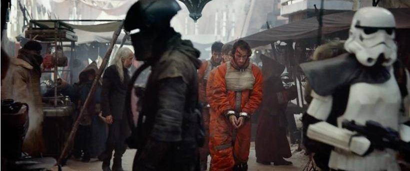 Rogue One (8)