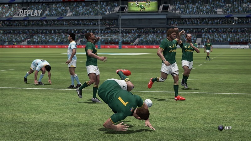 Rugby Challenge 3_20160416124017