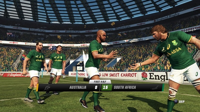 Rugby Challenge 3_20160416133312