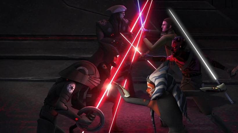 SW Rebels (2)