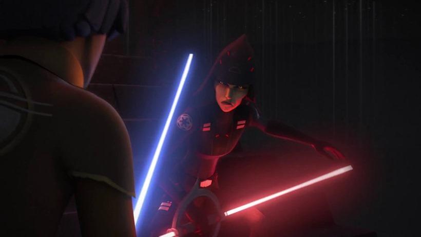 SW Rebels (3)