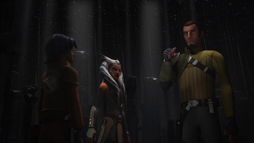 SW Rebels (7)