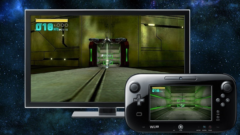 Star Fox Zero review 4
