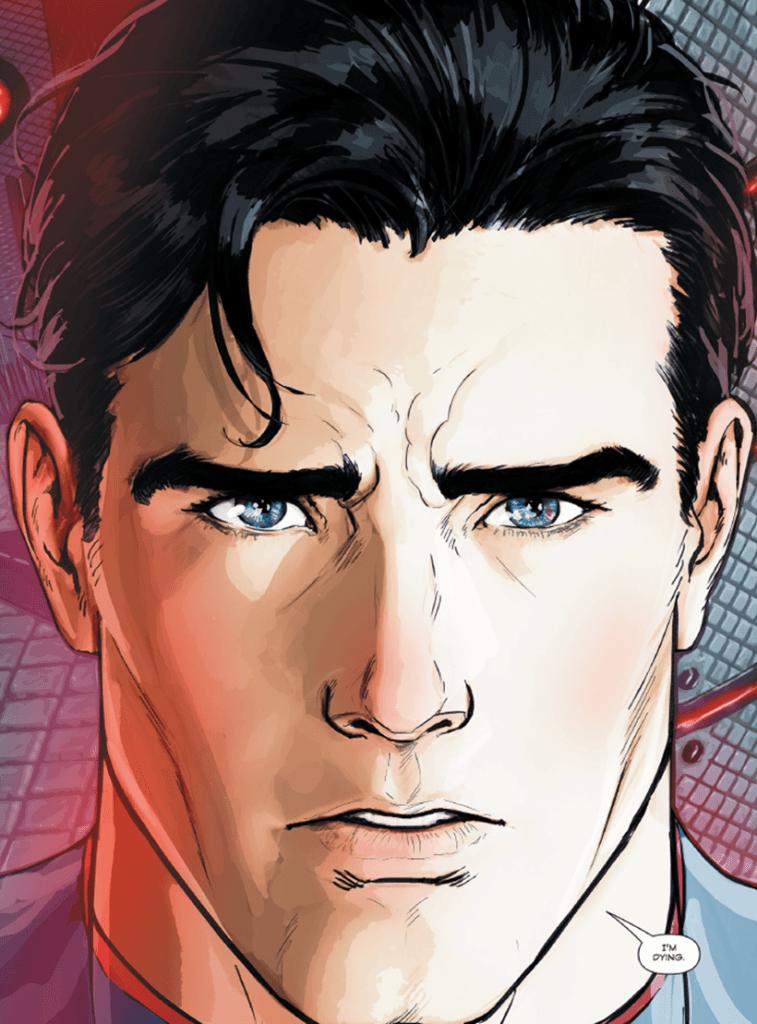 Superman-2.png