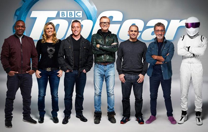 Top-Gear-cast