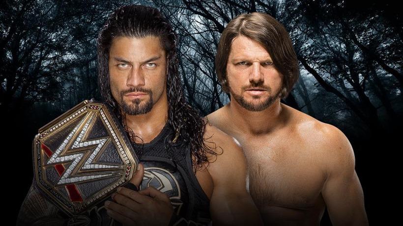 WWE Payback (1)