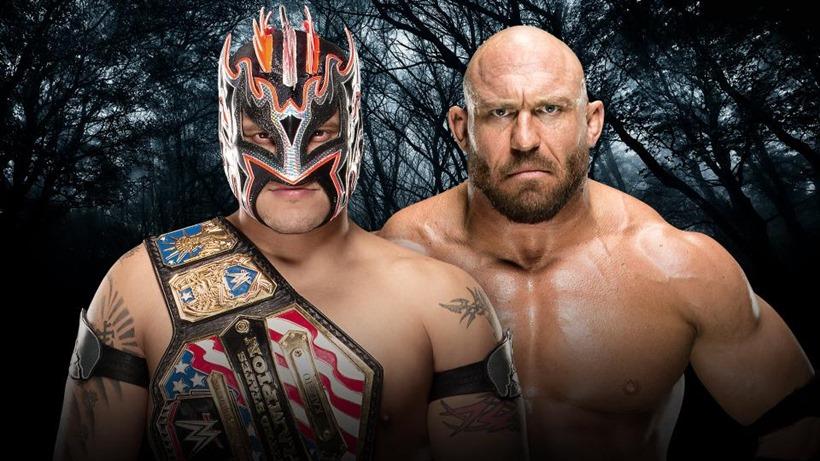 WWE Payback (9)