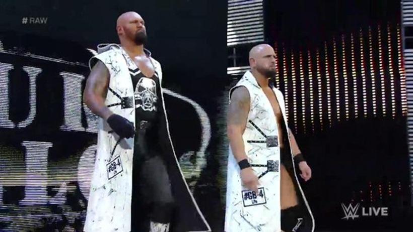 WWE Raw (14)