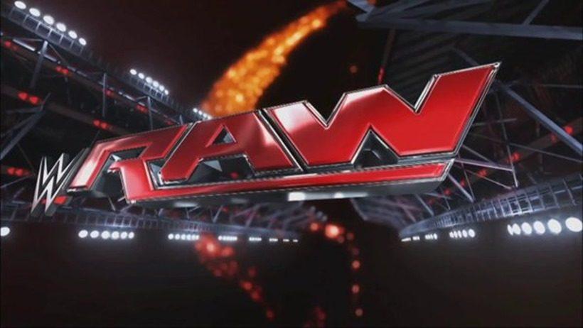 WWE-Raw-18.jpg