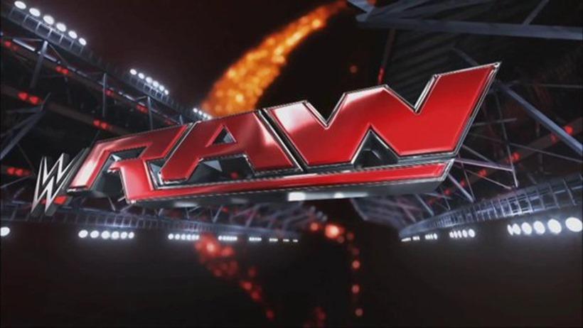 WWE Raw (18)