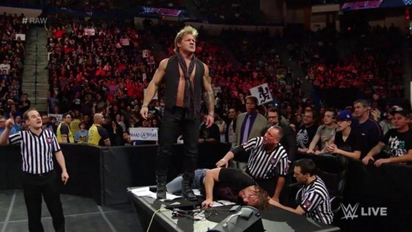 WWE Raw (9)