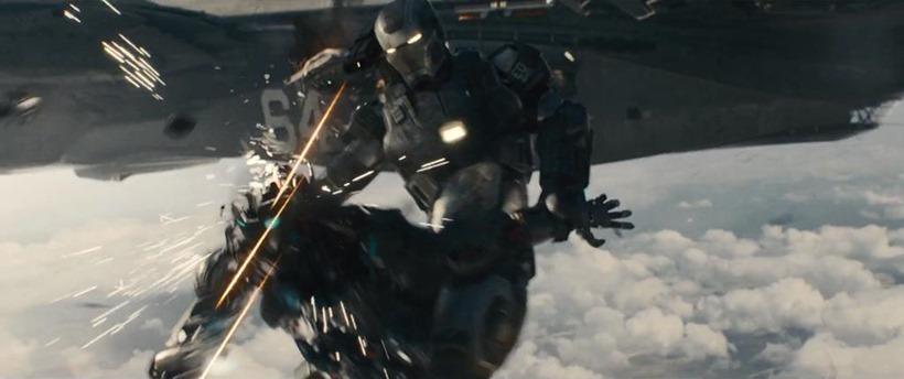 War Machine (6)