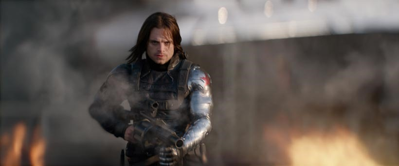 Winter-Soldier-(16)