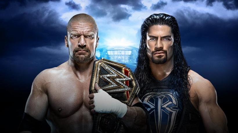 Wrestlemania 32 (1)