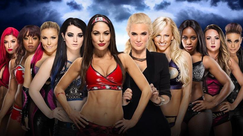 Wrestlemania 32 (10)