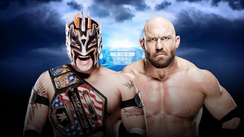 Wrestlemania 32 (11)