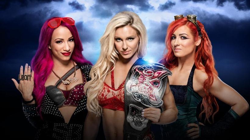 Wrestlemania 32 (4)