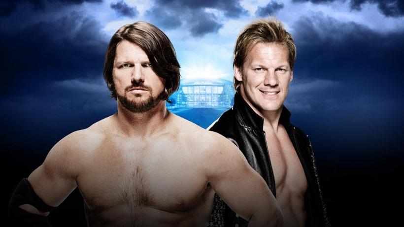 Wrestlemania 32 (6)