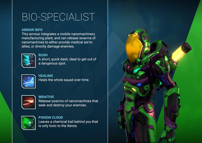 alienation-bio-specialist
