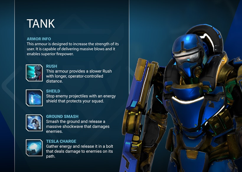 alienation-tank