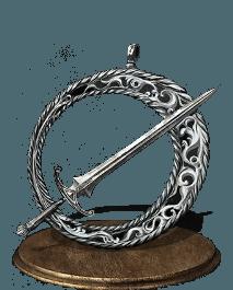 blade_of_the_darkmoon