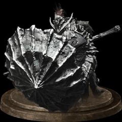 dragonslayer_armour