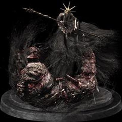 lord_of_cinder_aldritch_devourer_of_gods