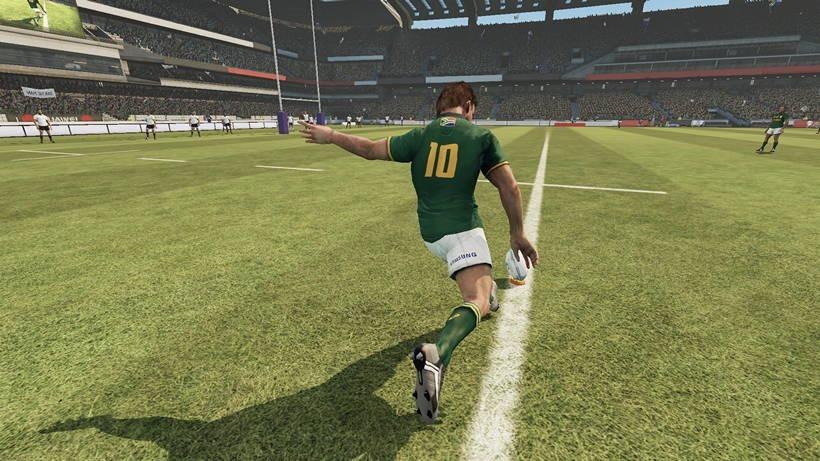 rc3_ps4_sa_kick