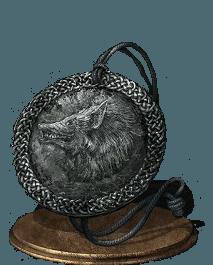 watchdogs_of_farron