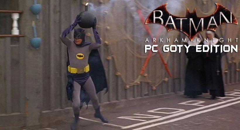 Batman-1969