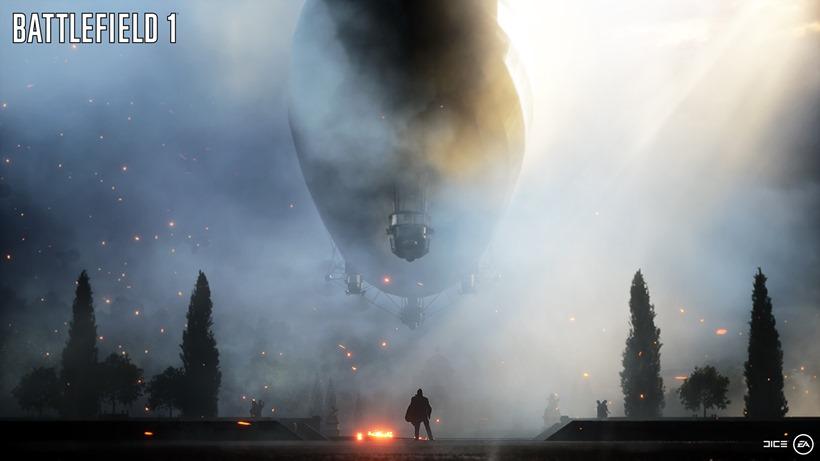 Battlefield 1 (3)