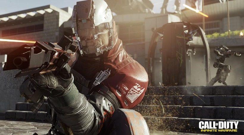 Call-of-Duty-Infinite-Warfare-1.jpg