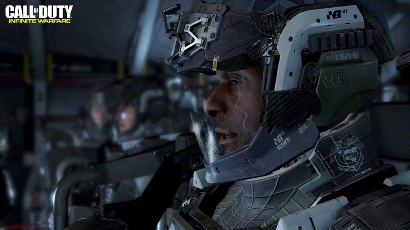 Call-of-Duty-Infinite-Warfare-2.jpg