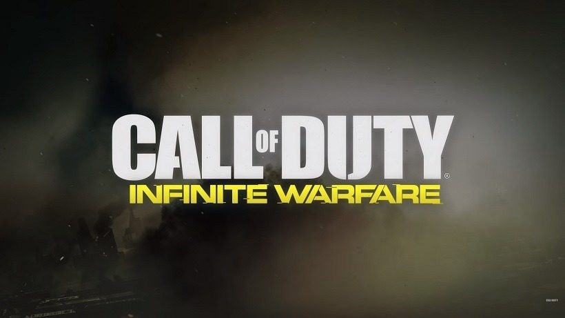 Call-of-Duty-Infinite-Warfare-confirmed.jpg
