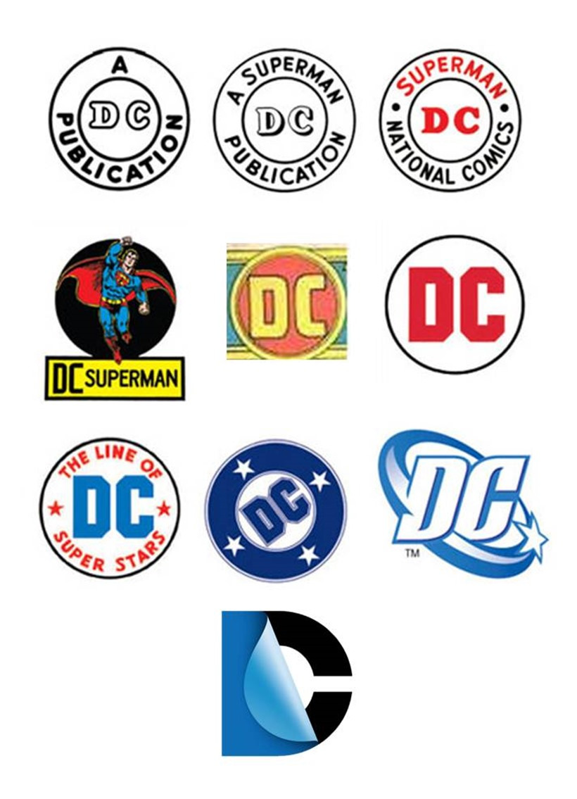 DC-Comics-logos