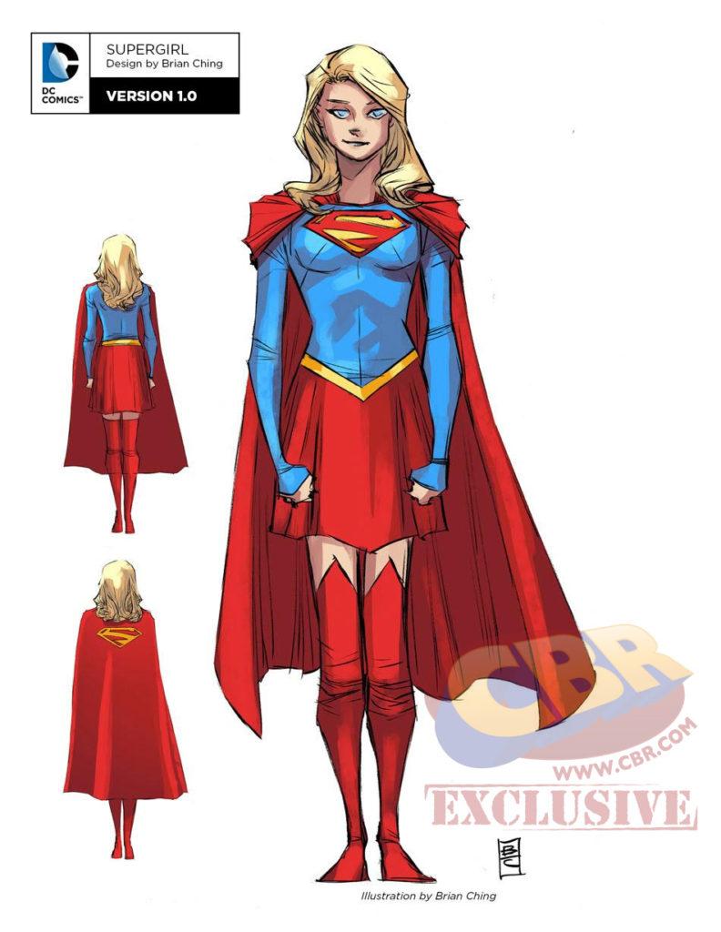 DC Rebirth (11)