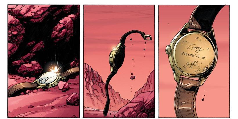 DC Rebirth (12)