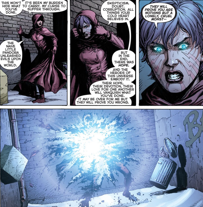 DC Rebirth (5)