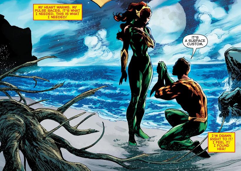 DC Rebirth (7)