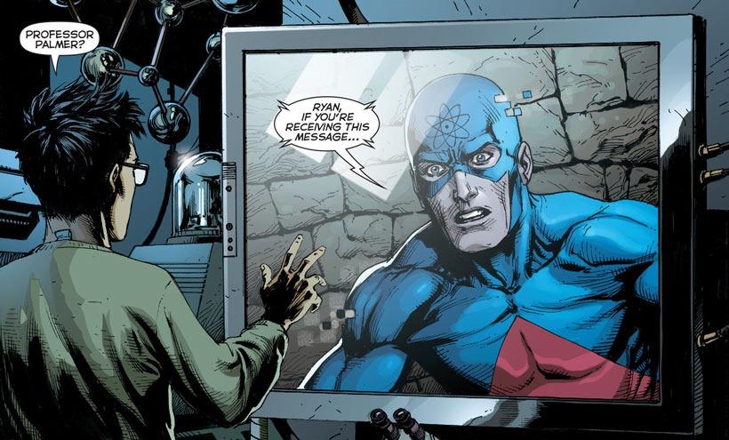 DC Rebirth (9)